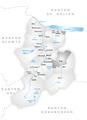 Karte Gemeinde Engi.png