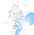 Karte Gemeinde Founex.png