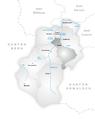 Karte Gemeinde Hasle.png