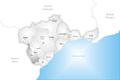 Karte Gemeinde Luins.png
