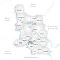 Karte Gemeinde Niederrohrdorf.png