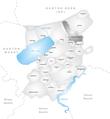 Karte Gemeinde Ried bei Kerzers 2006.png