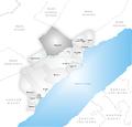 Karte Gemeinde Rochefort.png