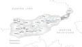 Karte Gemeinde Seehof.png