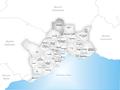 Karte Gemeinde Vullierens.png