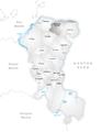 Karte Gemeinde Wünnewil-Flamatt.png