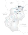 Karte Gemeinde Werthenstein.png