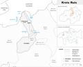Karte Kreis Ruis 2014.png
