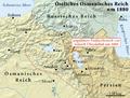 Karte Scheich Ubeydallah.png