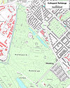 100px karte volkspark rehberge