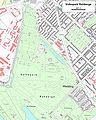 Karte Volkspark Rehberge.jpg