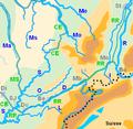Karte des Rhein-Rhone Kanals.png