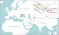 Karte plattengrenzen-nepal.png