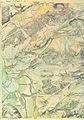 KartenaufnahmeRheinlandeTranchotv.MüfflingS28C-6e15110415000.jpg