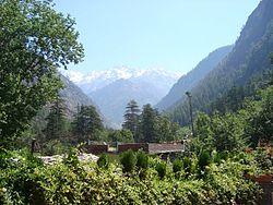 Kasol mountain view.jpg