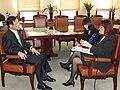 Kasper Claridge in Südkorea.JPG