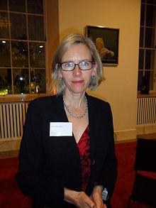 Kate Jeffery.JPG