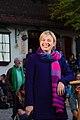 Katharina Schulze – Bündnis 90-Die Grünen, Wahlkampfveranstaltung am Tiergärtnertor, Nürnberg 2018-09-29 (KPFC) 05.jpg