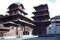 Kathmandu-04-Alter PalastP-Innenhof-1976-gje.jpg