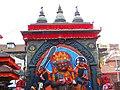 Kathmandu Durbar Square IMG 2284 47.jpg