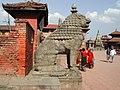 Kathmandu Valley-107999.jpg