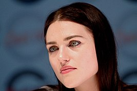 Katie McGrath 20100701 Japan Expo 2b.jpg