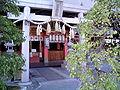 Kayashima-jinja haiden.jpeg
