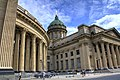 Kazan Cathedral From The Right Side (165752803).jpeg