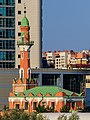 Kazan Zakabannaya Mosque 08-2016.jpg