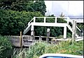 Keersluis op de Bergenvaart (BV 35) - 331646 - onroerenderfgoed.jpg