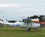 Keiheuvel Cessna 152 II OO-KMP 03.JPG
