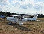 Keiheuvel Cessna 172R 01.JPG