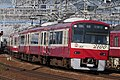Keikyu-Type2100-2125F-Lot2.jpg
