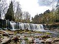 Keila-Joa Wasserfall 16.JPG