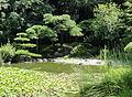 Keitakuen, Osaka - DSC05776.JPG