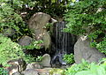 Keitakuen, Osaka - DSC05802.JPG