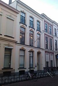 Keizerstraat 21 Deventer.jpg