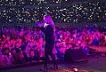 Kelly Clarkson 2018 DoD Warrior Games Opening Ceremony 8.jpg