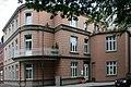 Kempen Denkmal-Nr. 214, Burgring 65 (2284).jpg