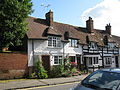 Kenilworth 62 High Street.JPG