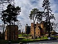 Kenilworth Castle - panoramio (15).jpg