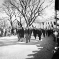 Kennedy family in JFK funeral procession.png
