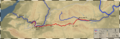 Kennet and avon canal - map.png