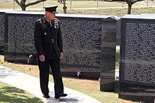 Battle of Okinawa - Wikipedia