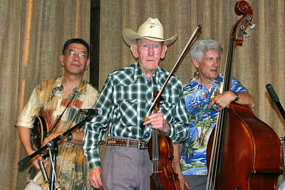 Kenny Baker-fiddle.jpg