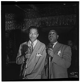 Kenny Hagood and Dizzy Gillespie.jpg