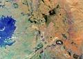 Kenya, Tanzania, Uganda ESA272601.tiff