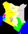 Kenyas provinser.png