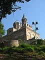 Kerk (2771206424).jpg