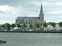 Kerk Kampen.jpg